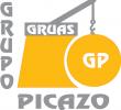 GRUPO-PICAZO-logo-nuevo